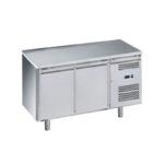 Tavolo Refrigerato 2 Porte Serie CL